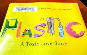 toxic plastic